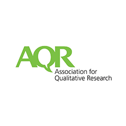AQR : Association for Qualitative Research