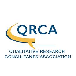 QRCA : Qualitative Research Consultants Association