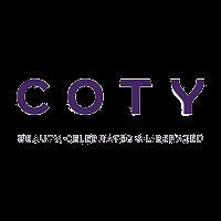 logo-coty-focus-removebg-preview