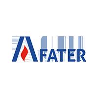 logo_fater