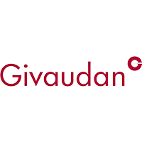 logo_givaudan-removebg-preview